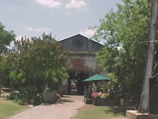 Gristmill Restaurant and Bar